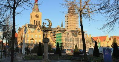 Extra gemeenteraad: Idee2006 wil duidelijkheid over advies Onroerend Erfgoed