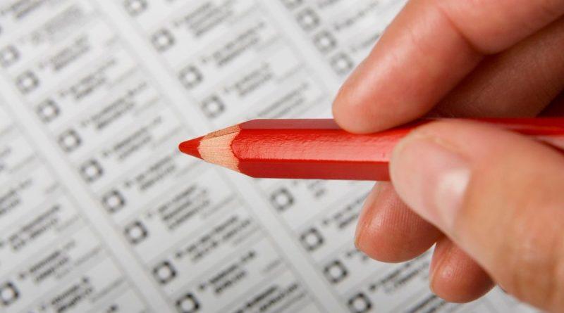 gemeenteraadsverkiezingen