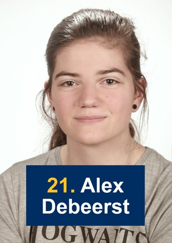 Alex-Debeerst_Idee-Diksmuide