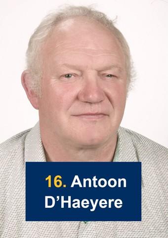 Antoon-D'Haeyere_Idee-Diksmuide