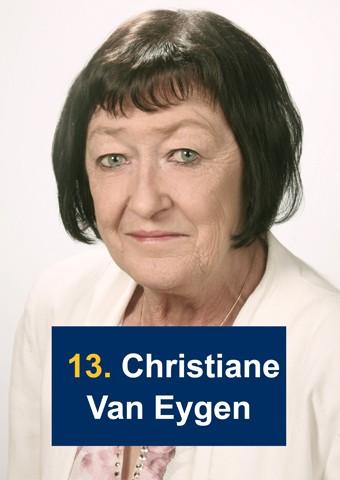 Christiane-Van-Eygen_Idee-Diksmuide