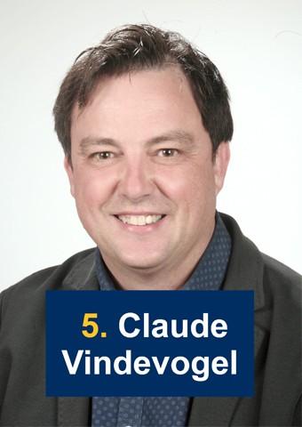 Claude-Vindevogel_Idee-Diksmuide
