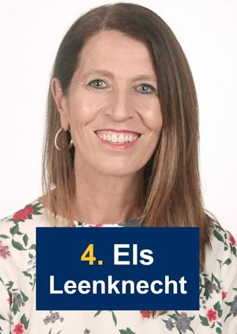Els-Leenknecht_Idee-Diksmuide