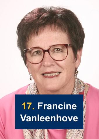 Francine-Vanleenhove_Idee-Diksmuide