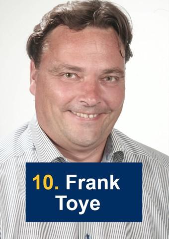 Frank-Toye_Idee-Diksmuide