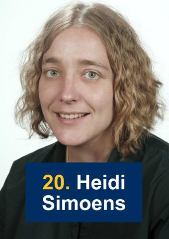 Heidi-Simoens_Idee-Diksmuide