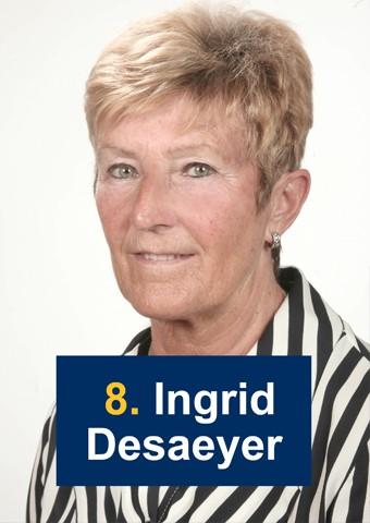 Ingrid-Desaeyer_Idee-Diksmuide