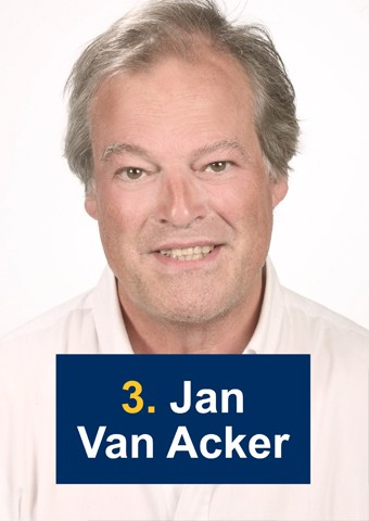 Jan-Van-Acker_Idee-Diksmuide