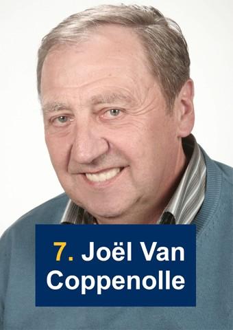 Joël-Van-Coppenolle_Idee-Diksmuide