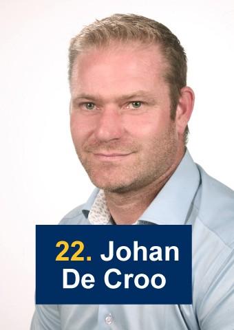 Johan-De-Croo_Idee-Diksmuide