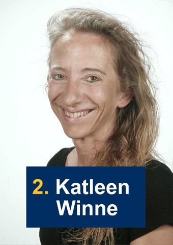 Katleen-Winne_Idee-Diksmuide
