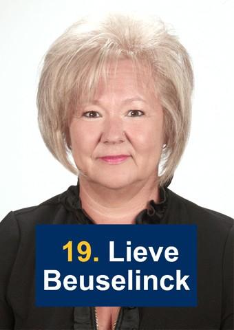 Lieve-Beuselinck_Idee-Diksmuide