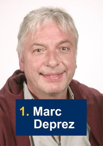 Marc-Deprez_Idee-Diksmuide