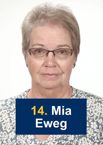 Mia-Eweg_Idee-Diksmuide