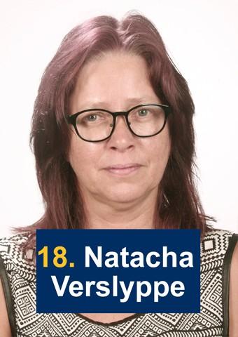 Natacha-Verslyppe_Idee-Diksmuide
