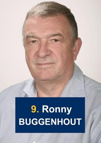 Ronny-Buggenhout_Idee-Diksmuide