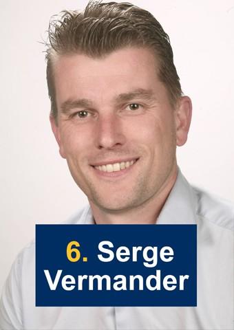 Serge-Vermander_Idee-Diksmuide
