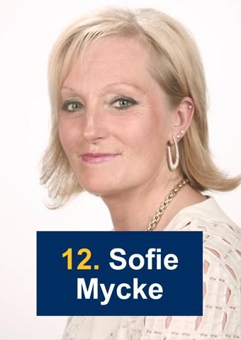 Sofie-Mycke_Idee-Diksmuide