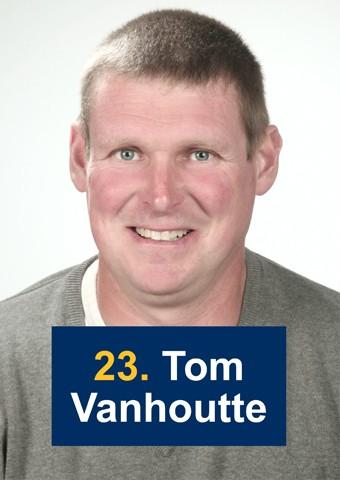 Tom-Vanhoutte_Idee-Diksmuide